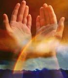 A Universal Prayer