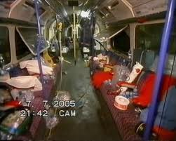 London tube bombing 0n 07072005 as part of 9/11 war -ibtimes