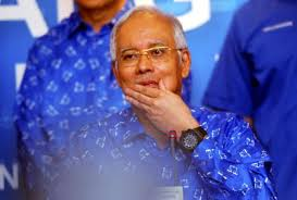 BN list of candidates for 13GE will reflect the degree of Najib's commitment towards reform