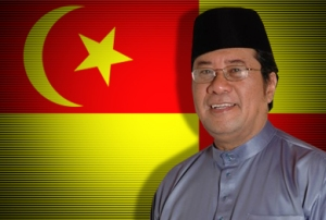 Chief Minister-MB Khalid Ibrahim's cabinet cannot afford to be corrupt or risk being booted out in next election.