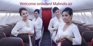 "Malindo Air stewardesses  - ""more culturally Asians"""