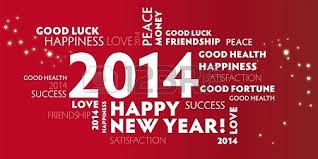 Happy NY 2014_WP