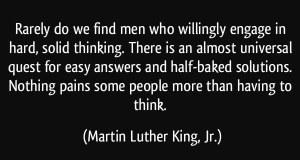 Thinking-RR