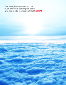 eng_remembering-mh370