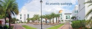 AlBukhary International University - A case of bad management?