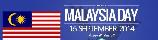 HariMalaysiaCRP